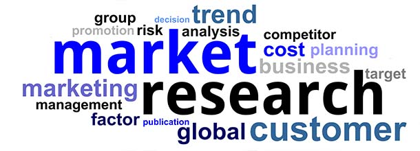 Market Research Services in Kenya- 2Max Solutions Limited