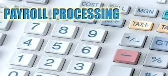Outsourced Payroll Processing & Management Services In Kenya| 2Max Solutions Limited